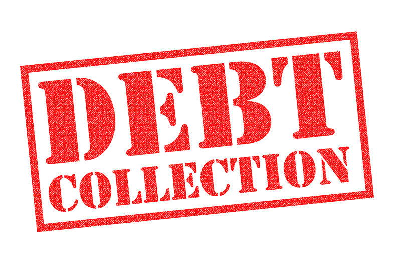 Debt Collection Agency >> Commercial Debt Collection In Redruth Cornwall Debt
