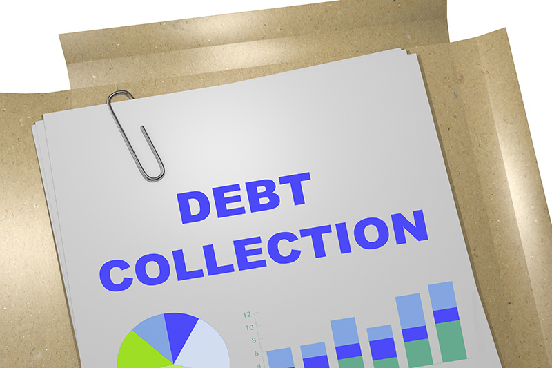 Corporate Debt Collect Services in Redruth Cornwall