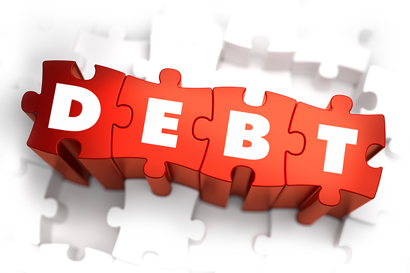Debt Collection Agency >> Corporate Debt Collect Services In Redruth Cornwall Debt